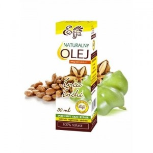 Etja Olej INCA INCHI 50ml